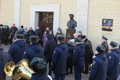 Памяти бойца 6 роты Романа Пахомова